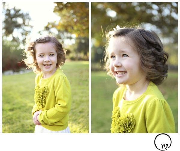 Natalie ebaugh photography_beistline 1.jpg