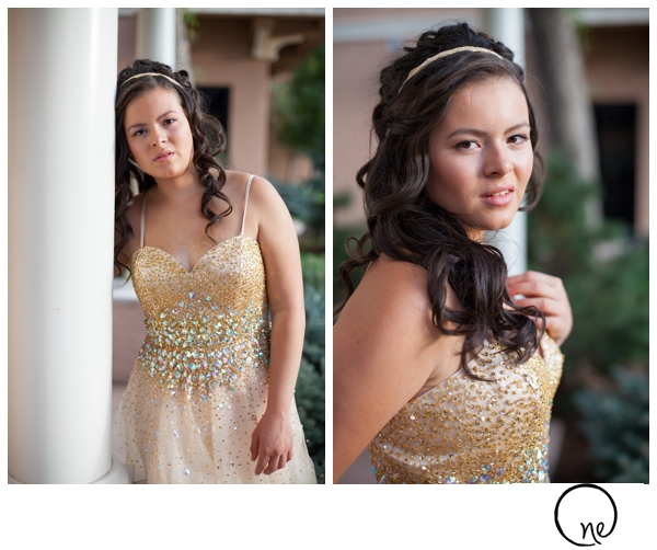 Natalie Ebaugh Photography_Aubrey senior portraits 10.jpg
