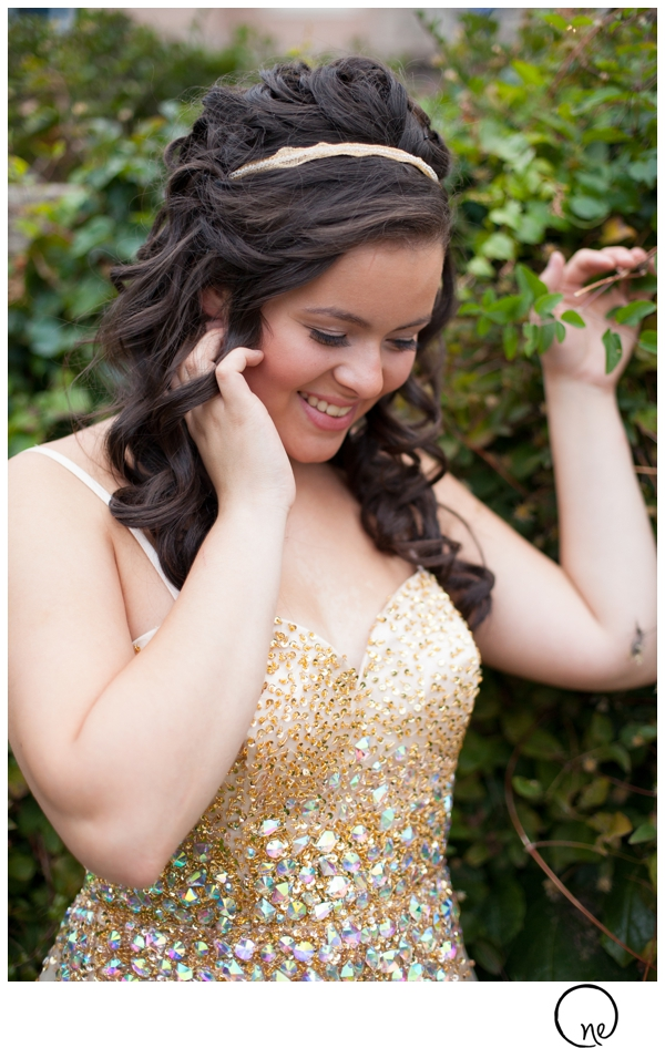 Natalie Ebaugh Photography_Aubrey senior portraits 17.jpg
