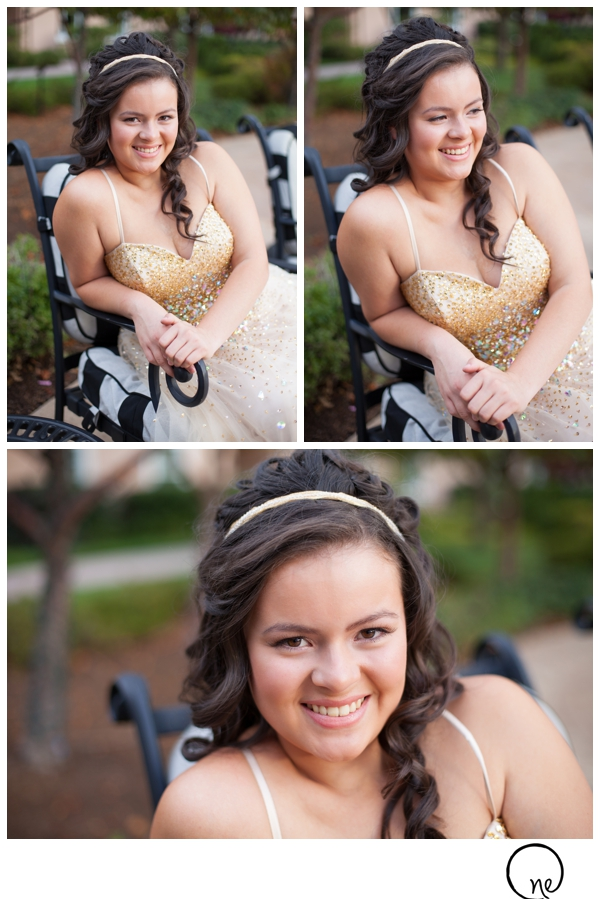 Natalie Ebaugh Photography_Aubrey senior portraits 5.jpg