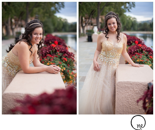 Natalie Ebaugh Photography_Aubrey senior portraits 8.jpg
