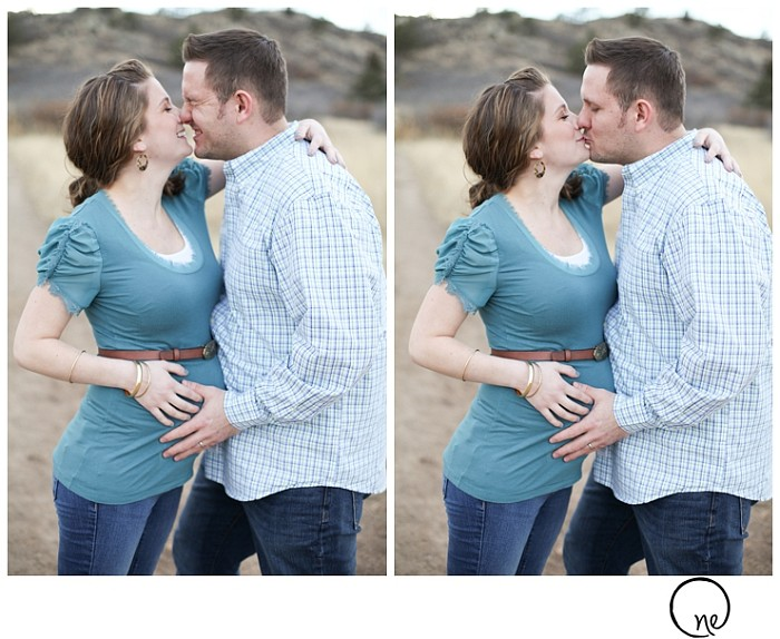 Natalie ebaugh_datko maternity session 13.jpg