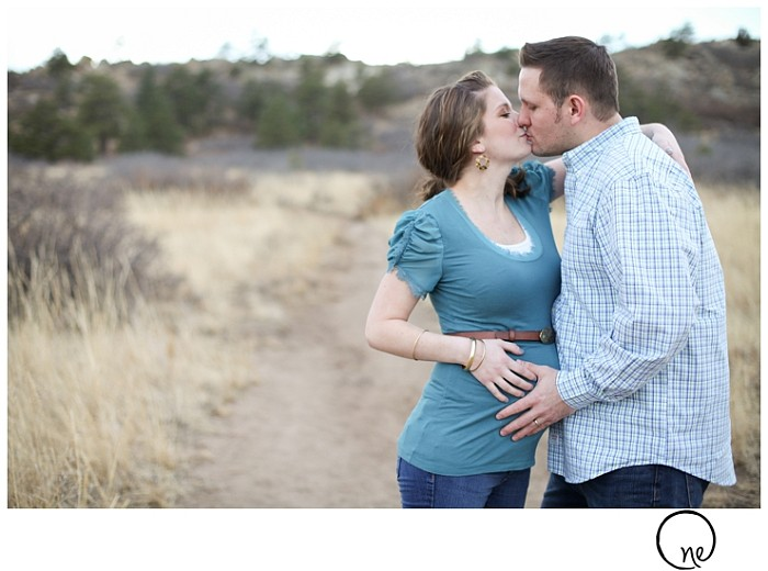 Natalie Ebaugh_datko maternity session 14.jpg
