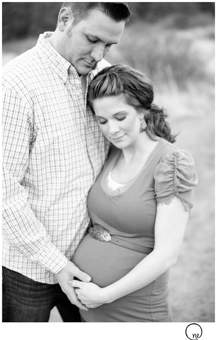 Natalie Ebaugh_datko maternity session 15.jpg