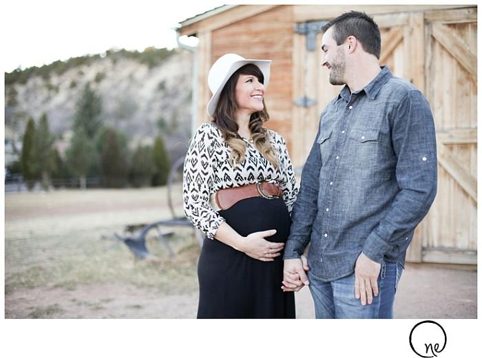 Natalie Ebaugh_E&R maternity 1.jpg