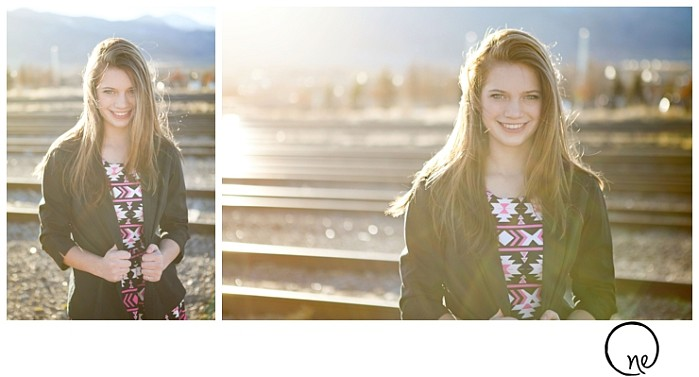 natalie ebaugh photography_maddie senior session 12.jpg