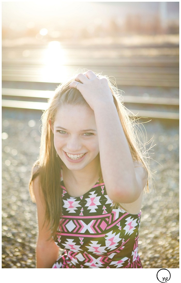 natalie ebaugh photography_maddie senior session 13.jpg