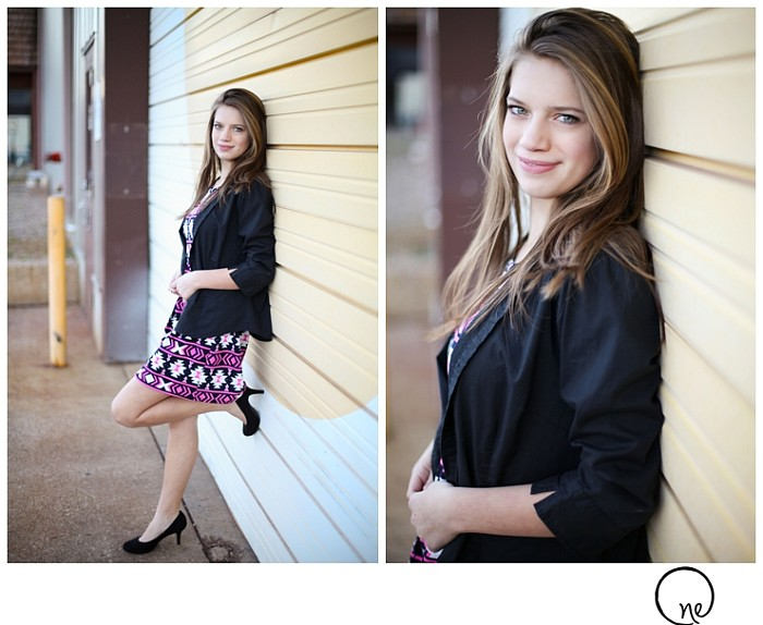Natalie Ebaugh photography_maddie senior session.jpg