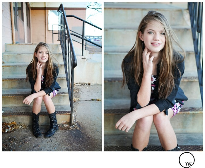natalie ebaugh photography_maddie senior session 8.jpg