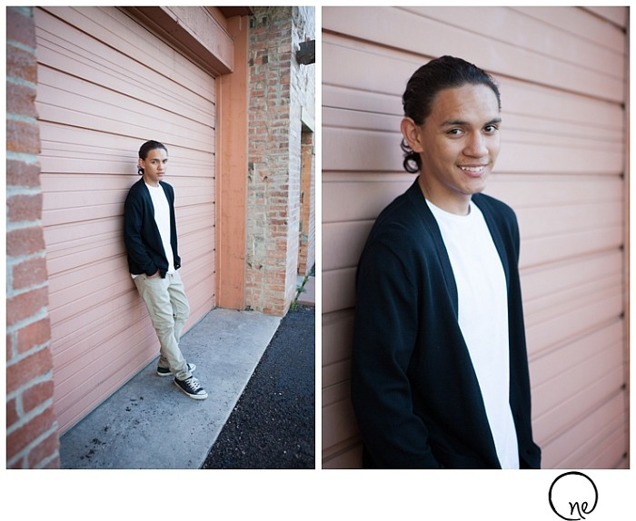 Natalie Ebaugh Photography_colorado senior portraits 1.jpg