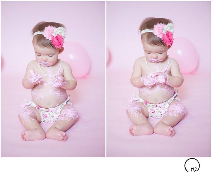 rae cake smash_natalie ebaugh photography 10.jpg