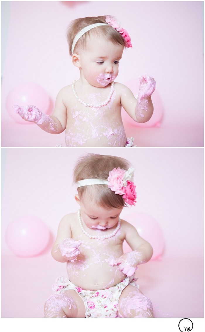rae cake smash_natalie ebaugh photography 11.jpg