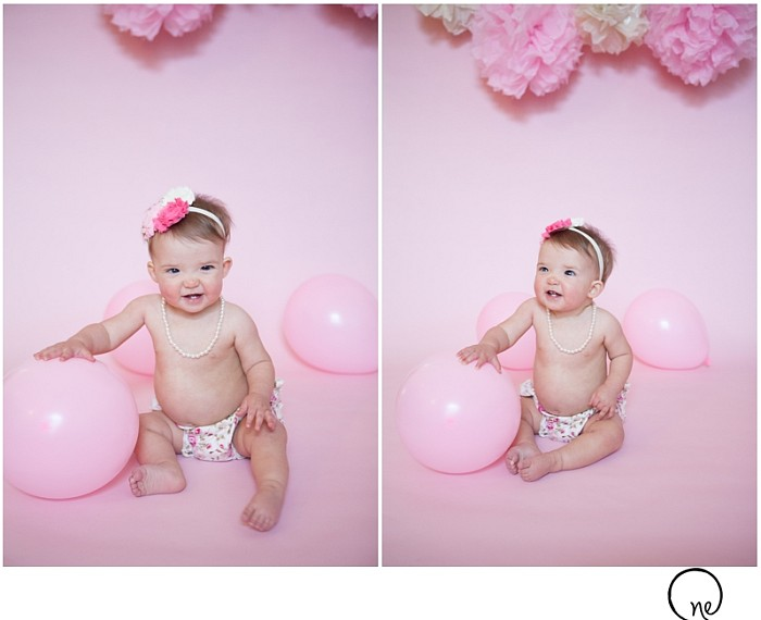 rae cake smash_natalie ebaugh photography 2.jpg