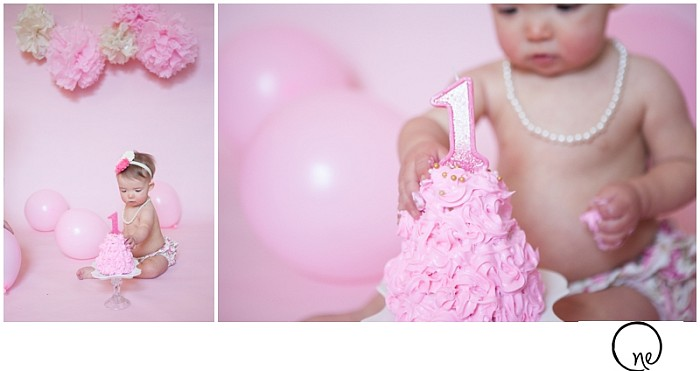rae cake smash_natalie ebaugh photography 4.jpg