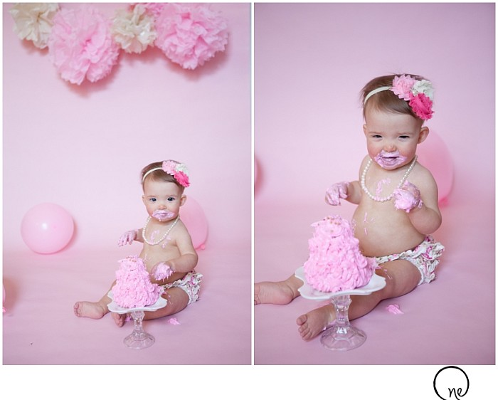 rae cake smash_natalie ebaugh photography 8.jpg