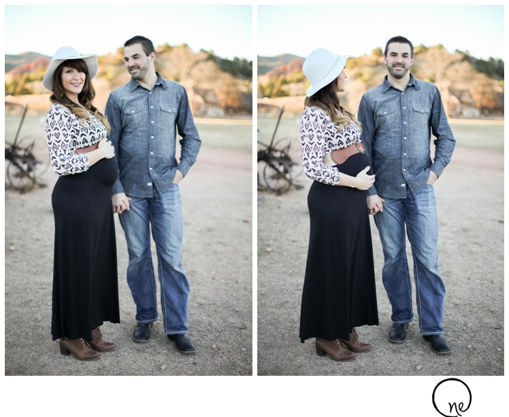 Natalie Ebaugh_E&R maternity 2