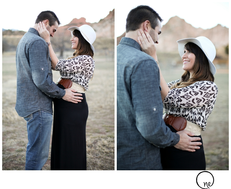 Natalie Ebaugh_E&R maternity 5