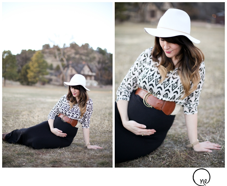 Natalie Ebaugh_E&R maternity 6