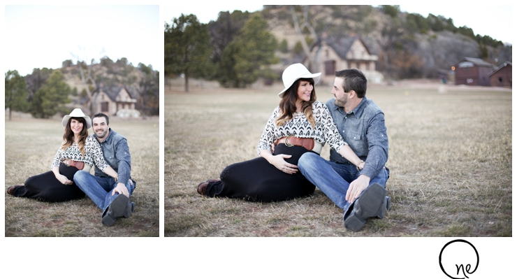 Natalie Ebaugh_E&R maternity 7