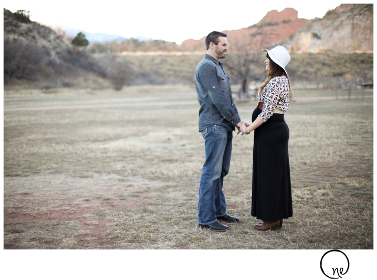Natalie ebaugh_E&R maternity 4