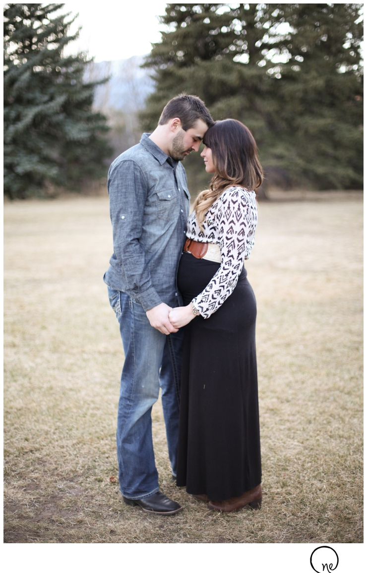 Natalie ebaugh_e&r maternity 14