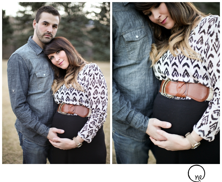 Natalie ebaugh_e&r maternity 16