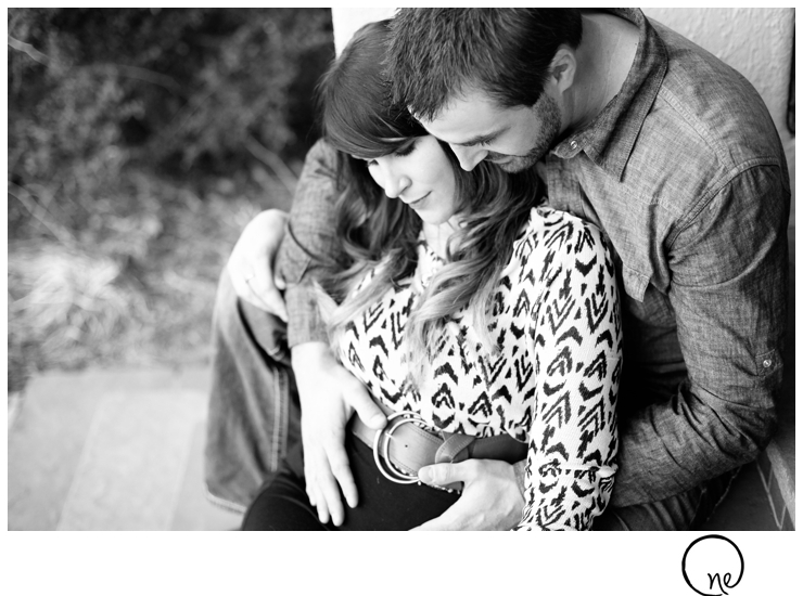 natalie ebaugh_E&R maternity 13