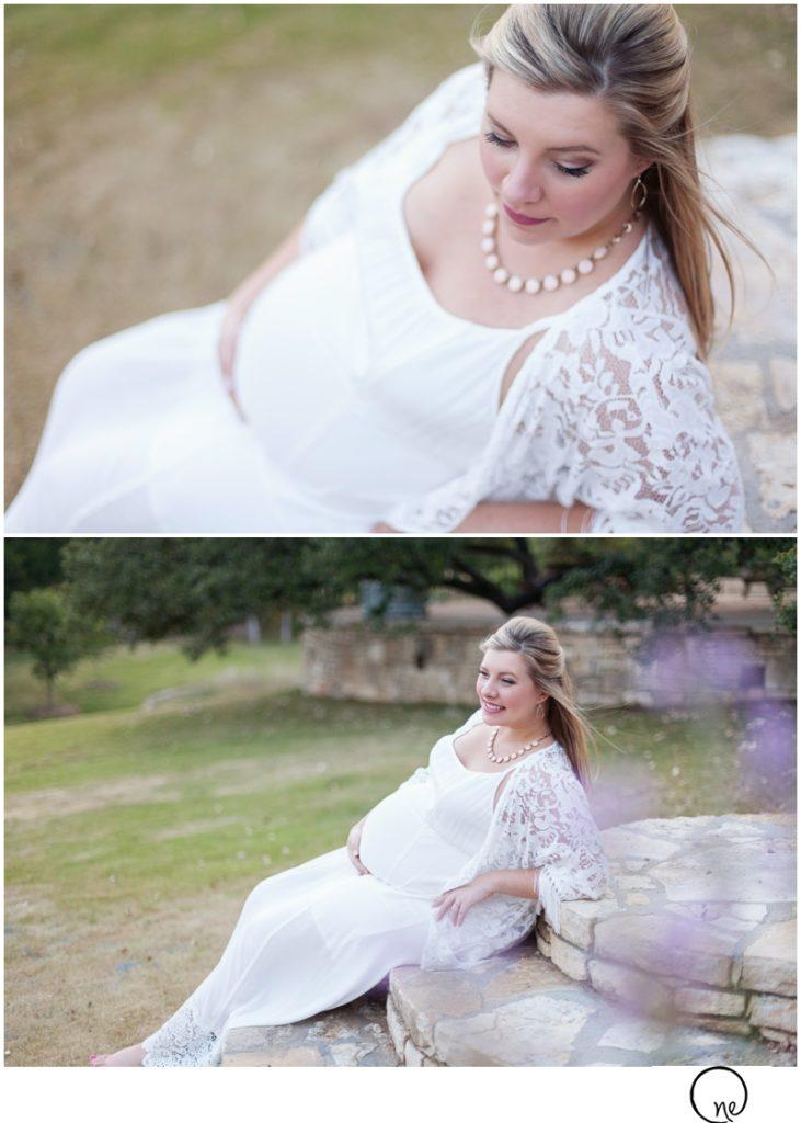 chrstine_maternity_NEP 12